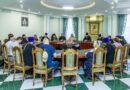 Состоялось заседание Учёного совета Тамбовской духовной семинарии